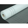 玻纤隐形窗纱网厂家直销  防尘防紫外线阻燃窗纱网