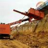 厂家直销基坑边坡支护锚固钻机 履带式深坑打桩机