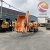 履带式护坡钻机 基坑支护锚杆钻机 锚固钻机源头厂家