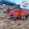 边坡支护打孔钻机 新型3-20米基坑锚固钻机热销 护坡桩机
