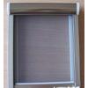 厂家直销  防腐蚀 不生锈 高镁铝合金窗纱网  装饰网
