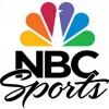 广州NBC验厂知识点,NBC验厂成功对企业的好处?