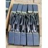 电机碳刷  电机电刷D214  型号齐全生产厂家