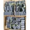 D214电机碳刷  电机电刷  厂家直销批发零售