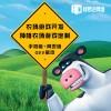 330农场游戏开发,淘金农场游戏开发哪家zui 专业