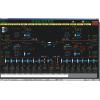 PD-2000电力监控组态软件