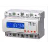 DTS300导轨式电能表