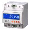 DDS100导轨式电能表