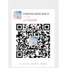 香港进口贸易提供全球进口香港快递FEDEX全球上门取件