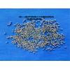 不锈铁环保钝化剂、不锈铁防锈剂、惠州无珞钝化液