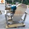 猫牌高压泵在工业生产领域的应用广泛 航冠设备