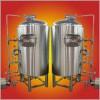 辽阳康之兴酿酒机械生产厂家(酿酒机械生产厂家)