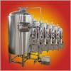 威海康之兴鲜啤酒精酿设备价格(精酿设备价格)