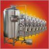焦作康之兴全自动酿酒设备厂家(自动酿酒设备)