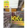 探究生活方式集合品牌KKV模式