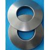 嘉兴DIN6796垫圈耐磨耐用的生产厂家哪家质量好性价比高?