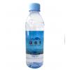 供应旺钦泉饮用天然泉水350ml富含锶、钾、钙等多种矿物质