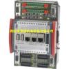 MSC II Motion Controller运动控制器