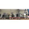 意大利ELMO油侵式电机S762K60-T690NE2