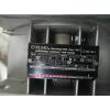 意大利ELMO油浸式电机J792K515T690NE2