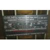 44.1KW ELMO油侵式J762K441T690NE2