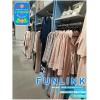 funlink品牌生活家居货架