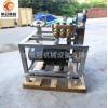 CAT高压泵故障诊断及排除方法 广东航冠机械