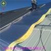 隔热材料片材卷材建筑隔热保温管道隔热保温长输热网管道保温隔热