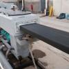 中空建筑模板生产线/三层格子模板设备