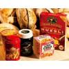 进口食品到天津港标签如何制作