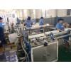 进口工业机械设备到天津港报关海运代理公司