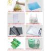 全降解材料包装袋快递袋购物袋手提袋定制厂家直销