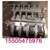 世界工厂皮带硫化机 DRLQ-800皮带接头机