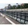 水泥遮板钢模具-浙江杭州水泥预制化粪池钢模具