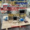 济宁泰丰57MN-63MN自由锻造油压机
