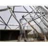 不锈钢绳网制造公司 动物防护隔离网 不锈钢绳网价格