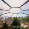 不锈钢绳网销售厂家 动物围网 鸟笼舍