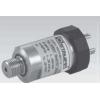 STAUFF管夹SP648PP-LIMW10
