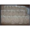 防尘散装伸缩袋/防水散装伸缩袋