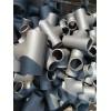 武汉异径三通生产厂家大量供应规格齐全批发价格来图定制