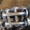 石家庄不锈钢金属软管生产厂家大量批发现货供应规格齐全价格便宜