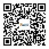 天生创想OA系统,开源OA,OA软件,企业版22800元