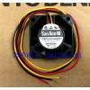 山洋代理大量出售109P0424H6D01P