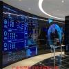OLED柔性屏 OLED柔性拼接屏高清屏幕  安装一条龙服务