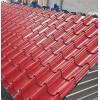生产YX23-210-1050彩钢琉璃瓦厂家
