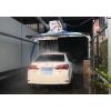 出租杭州科万德全自动洗车机 海燕洗车机租赁