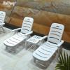海阳牌(广东)塑料沙滩椅生产厂家