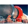 吉安大型化工回转窑,化工生产线设备供应