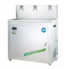 东莞工厂直冰热饮水机选哪个牌子好