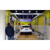 全自动洗车机械价格质量 杭州科万德